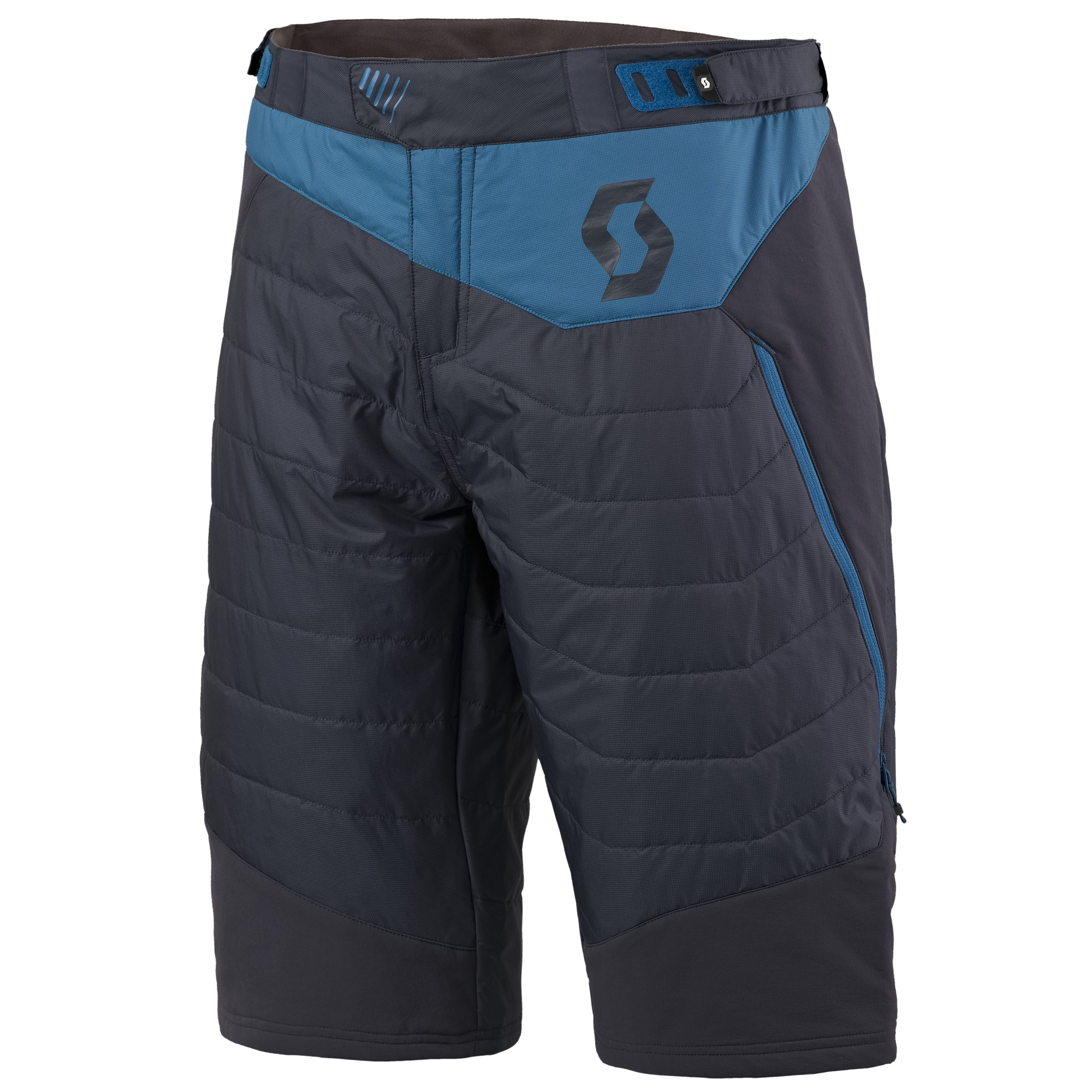 SCOTT Trail AS Shorts