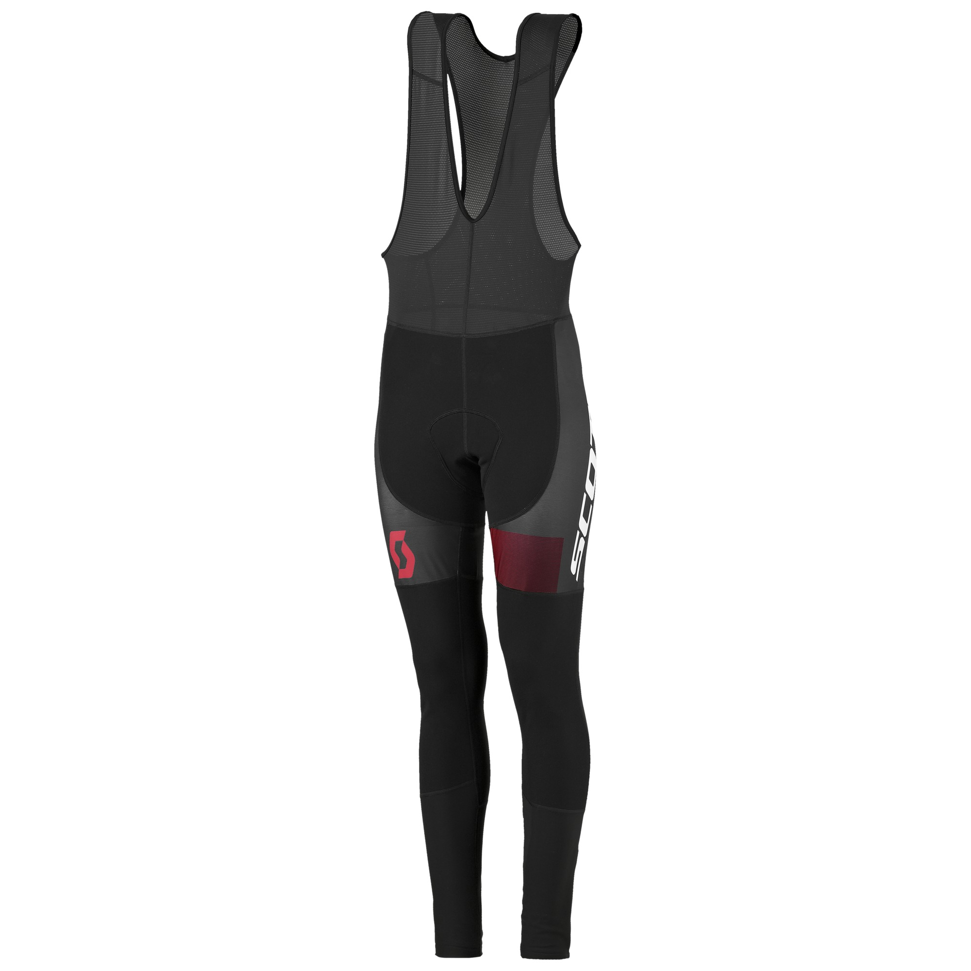 SCOTT RC AS WP +++ Damen Tights