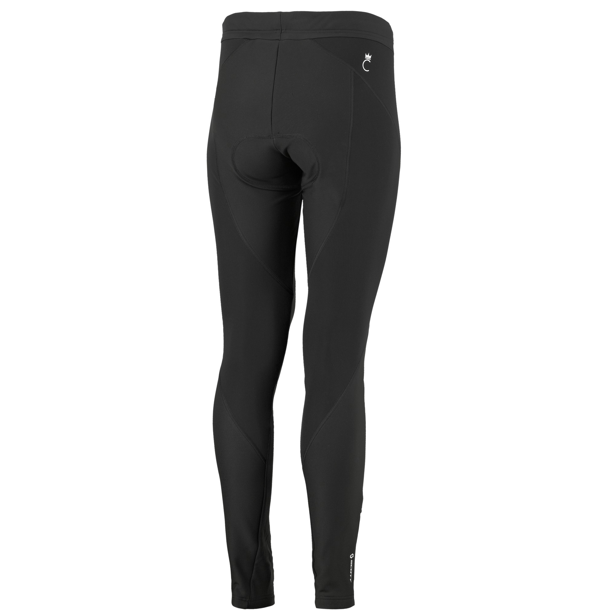 Culotte largo para mujer Endurance AS WP ++ SCOTT