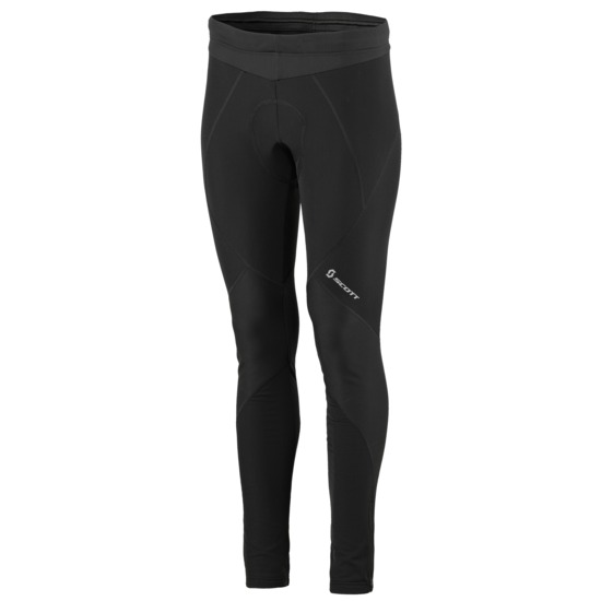 SCOTT Endurance AS WP ++ Women's Tights