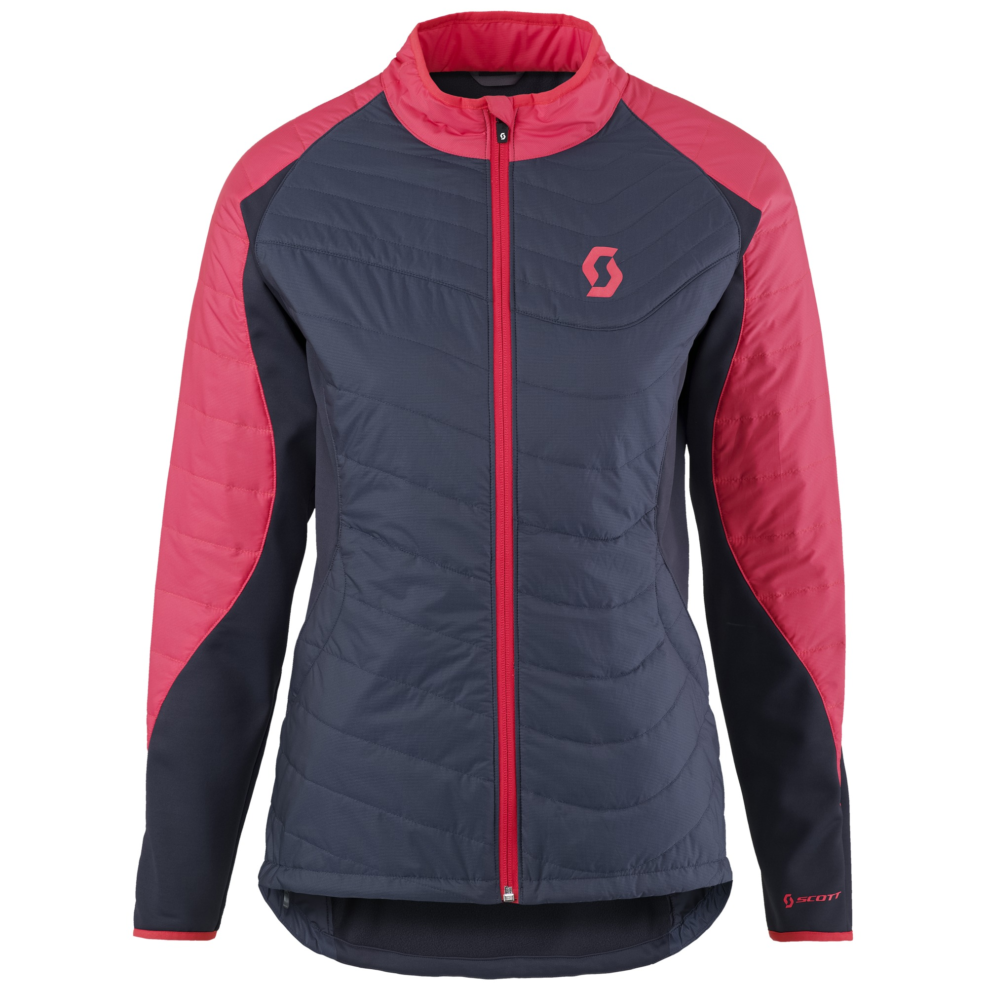 SCOTT Trail AS Women's Jacket