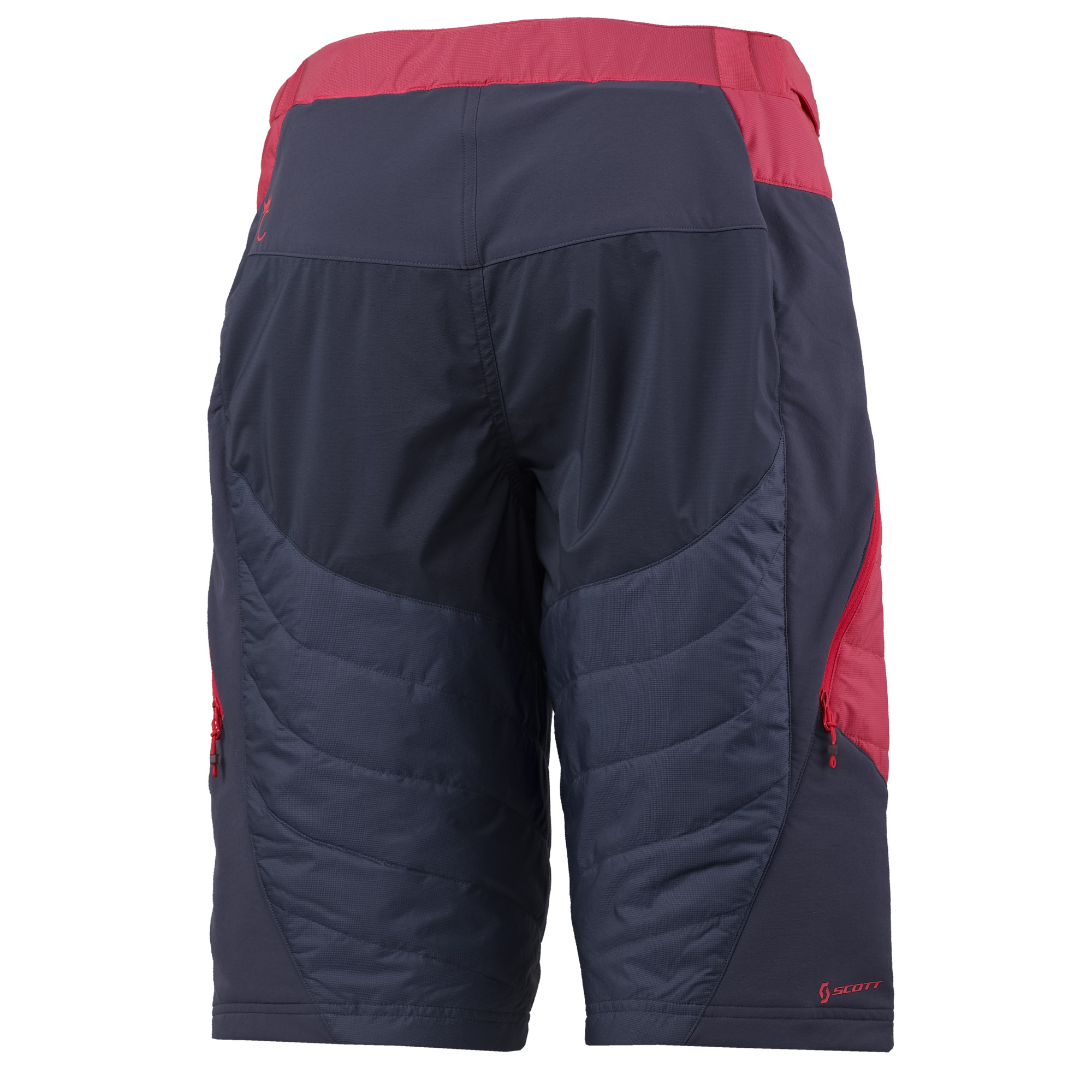 SCOTT Trail AS Damen Shorts