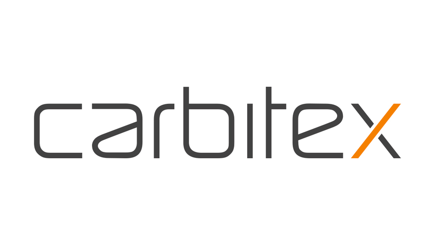 Carbitex®