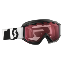 SCOTT Jr Hook up Goggle