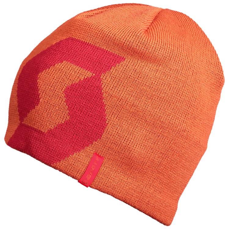 SCOTT Team Junior Beanie