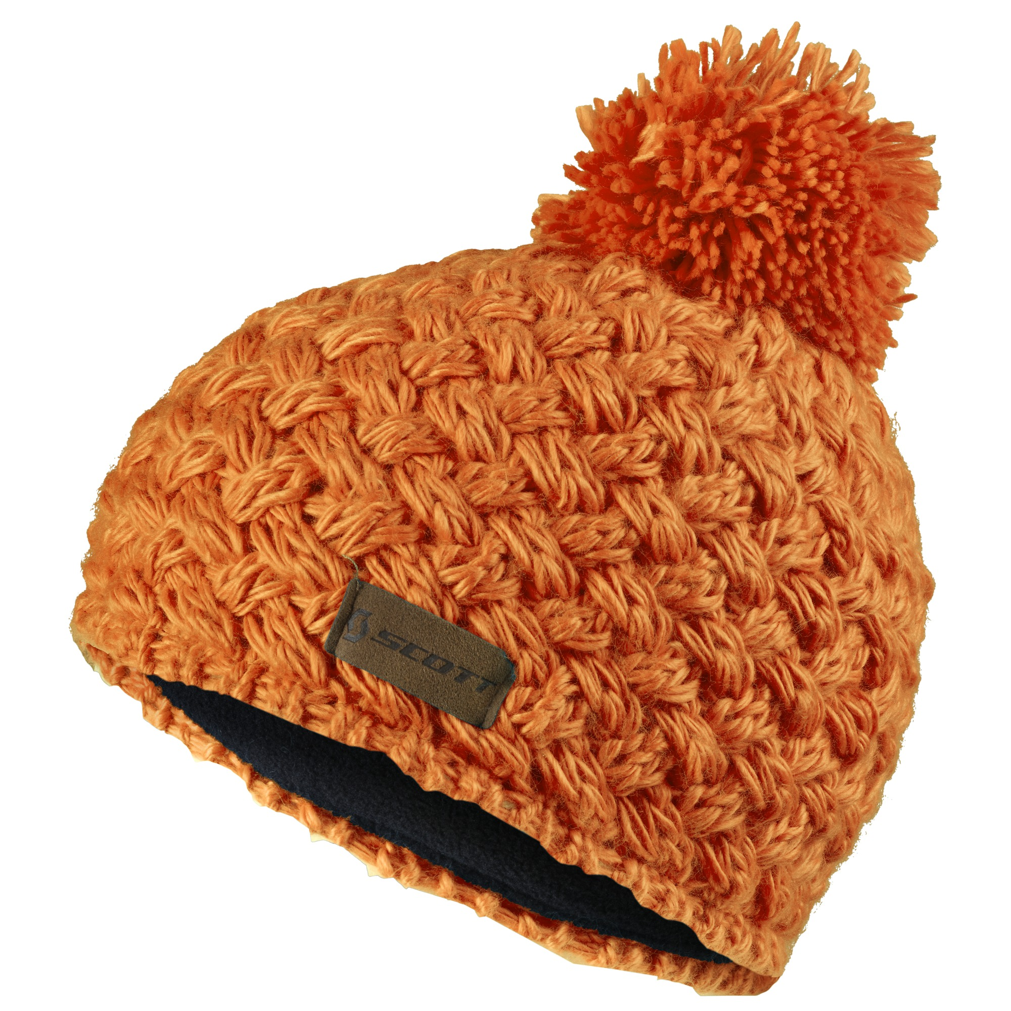 SCOTT Snow 20 Junior Beanie