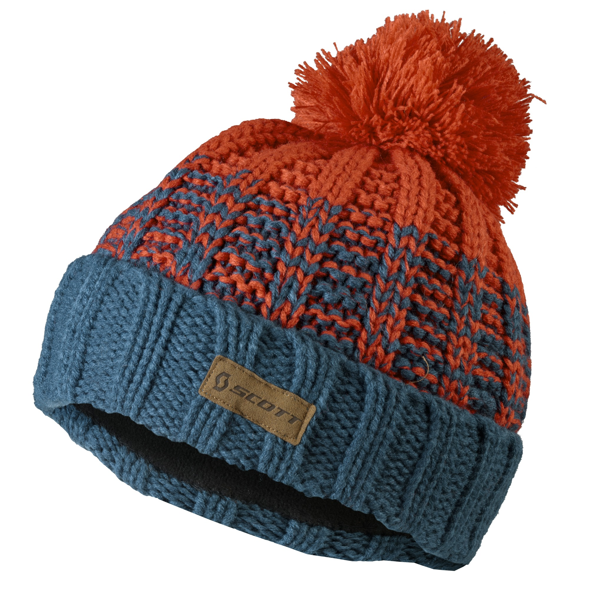 SCOTT Snow 30 Junior Beanie