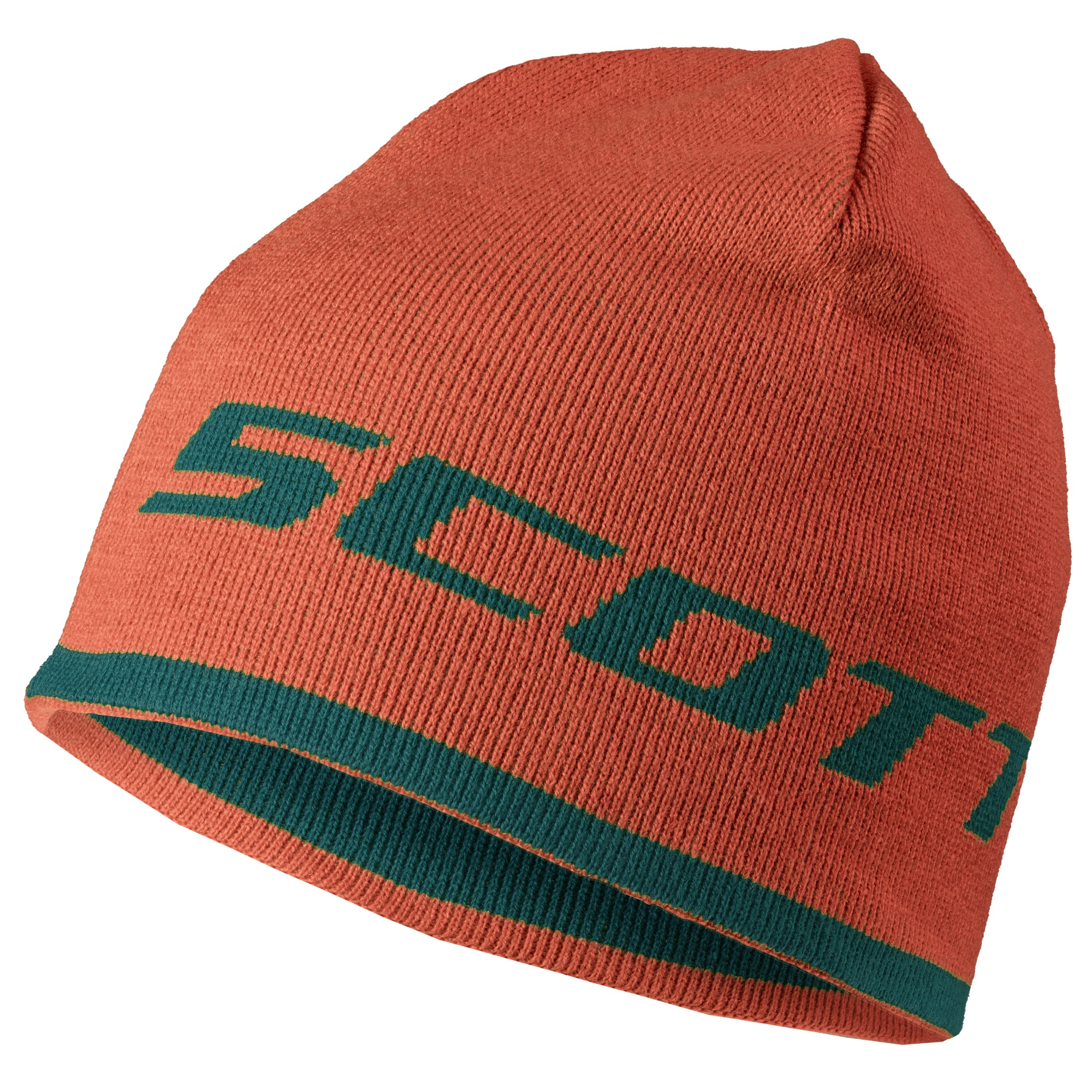 SCOTT Team 20 Beanie
