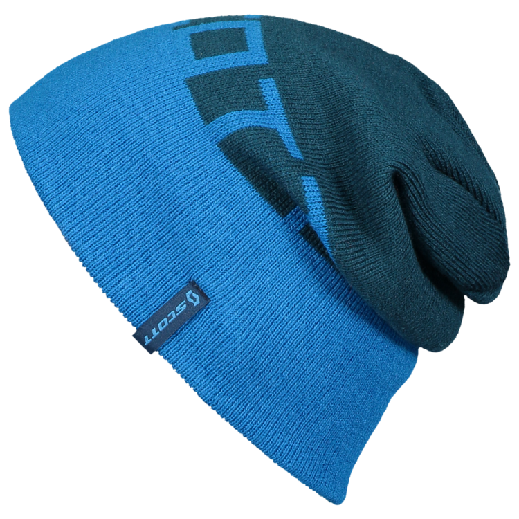 SCOTT Team 40 Beanie
