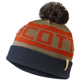 SCOTT Team 50 Beanie