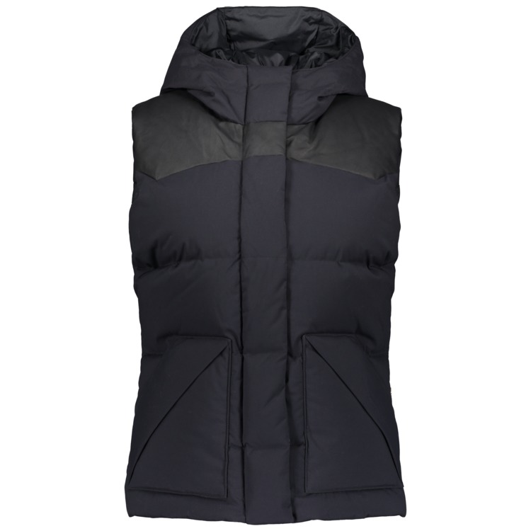 Powderhorn Jackson Women's Vest