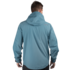 OR Men's Skyward Jacket hot sauce