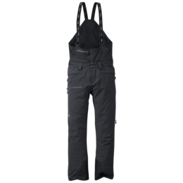 OR Men's Skyward Pants black