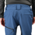 OR Men's Skyward Pants dusk