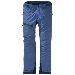 OR Men's Offchute Pants dusk
