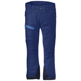 OR Men's Offchute Pants baltic