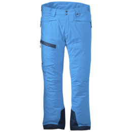 OR Men's Offchute Pants tahoe