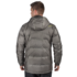 OR Men's Floodlight Down Jacket hot sauce