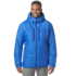 OR Men's Perch Belay Parka glacier