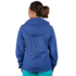 OR Women's Skyward Jacket black