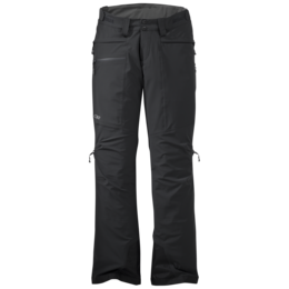 OR Women's Skyward Pants black