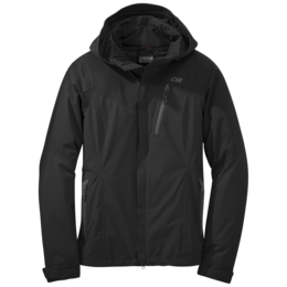 OR Women's Offchute Jacket black
