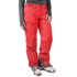 OR Women's Offchute Pants charcoal