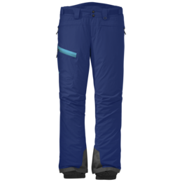 OR Women's Offchute Pants baltic