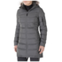OR Women's Fernie Down Parka black