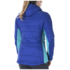 OR Women's Cathode Hooded Jacket oasis