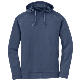 OR Men's Blackridge Hoody dusk