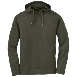 OR Men's Blackridge Hoody juniper
