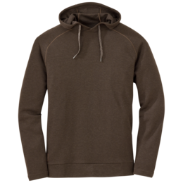 OR Men's Blackridge Hoody earth