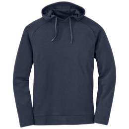 OR Men's Blackridge Hoody naval blue