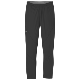 OR Women's Centrifuge Pants black