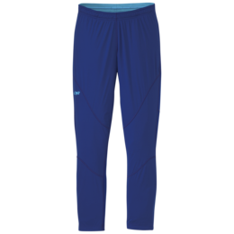 OR Women's Centrifuge Pants baltic/typhoon
