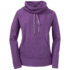 OR Women's Mikala L/S Shirt elderberry/wisteria