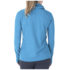 OR Women's Mikala L/S Shirt oasis