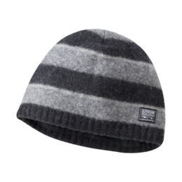 OR Route Beanie black