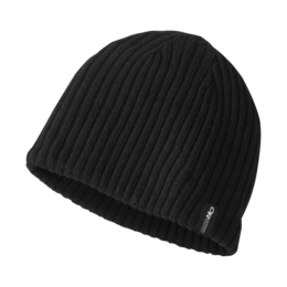 OR Camber Beanie black