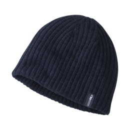OR Camber Beanie night/dusk
