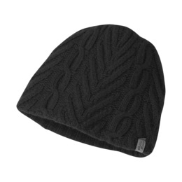 OR Women's Jules Beanie black