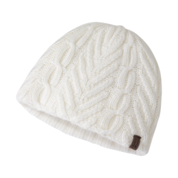 OR Women's Jules Beanie warm white