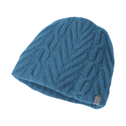 OR Women's Jules Beanie oasis