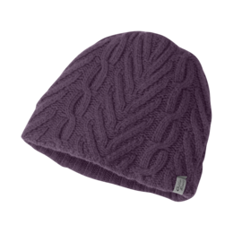 OR Women's Jules Beanie pacific plum