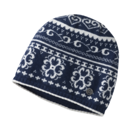 OR Women's Lianna Beanie night