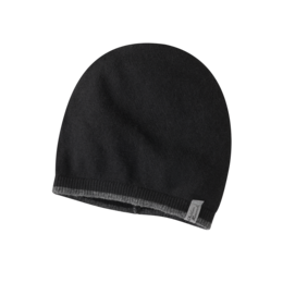 OR Women's Terrace Beanie black