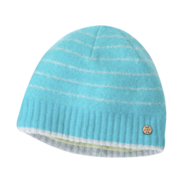 OR Women's Trista Beanie typhoon