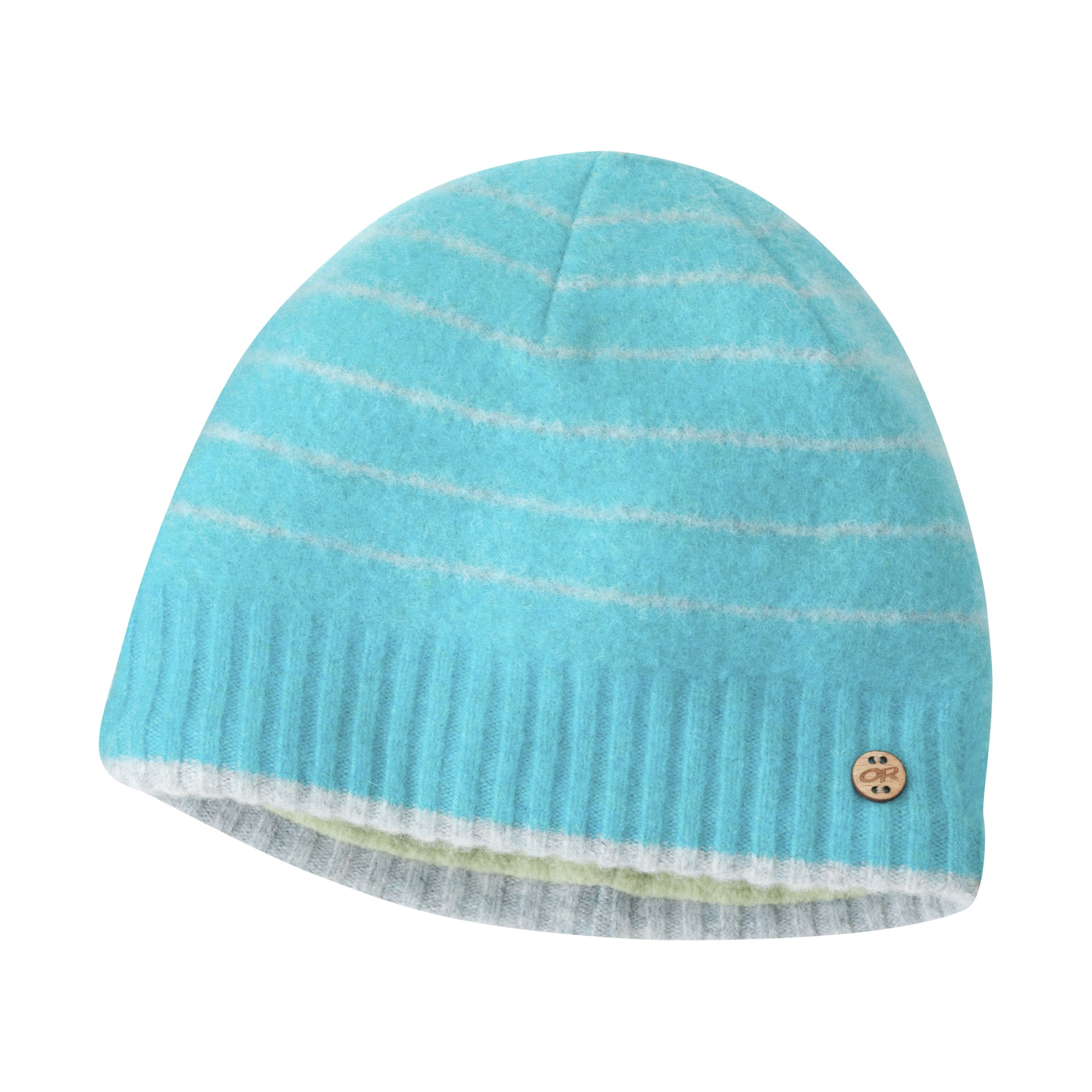 6579ced2f Women's Trista Beanie™ - typhoon | Outdoor Research