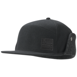OR Austin Cap black